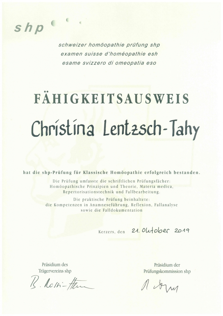 Christina-Lentzsch-Homoeopathin-SHP